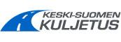 Keski-Suomen Kuljetus